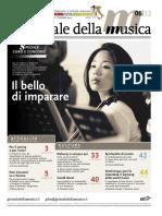 Giornale Della Musica.pdf