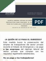 Instructivo subsidio (3).pdf