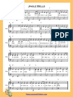 Jingle_Bells_C_Major_Easy_Piano.pdf