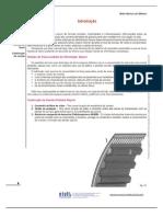 Volume Correias 1.pdf
