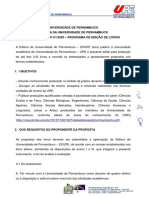 Edital EDUPE Nº 01.2020 - assinado