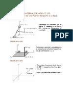 material-de-apoyo-momento-respecto-a-un-eje.pdf