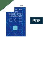 Nevado_2010_Introduccion_a_las_bases_de_datos.pdf