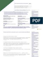 The Manuals.com Optical Fiber Communication by John m Senior Download Manual Manual