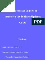Introduction à OSLO.pptx