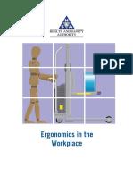 HSA-Ergonomics-2006.pdf