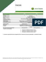 especs_aradodiscos_3745_3755.pdf