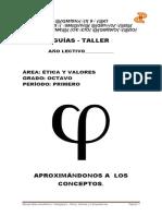 guia de etica 8 grado completa (1).docx