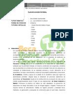 PLAN DE ACCION TUTORIAL ELABORADO 2017.docx