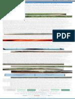Principes agronomiques de la tomate  Yara France.pdf