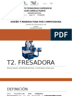 T2 FRESADORA.pptx