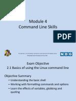 LE Module 04 (2).pptx