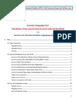 Geo19-5-EconomicGeography-1.pdf