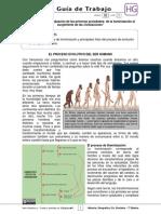 7Basico - Guia Trabajo Historia  - Semana 02.pdf