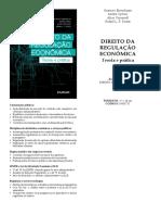 Release_Gustavo Binenbojm.pdf
