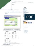 VISUAL-FOXPRO-Ejemplos-con-Ejercicios-pdf.pdf