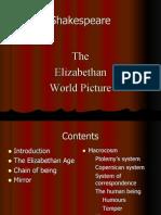 Elizabeth An World Picture