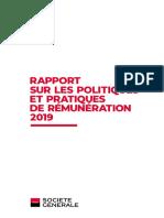 rapport-sur-les-politiques-et-pratiques-de-remuneration-2019