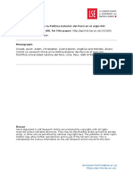 Mendez_la_conexi_n_china_en_la_Pol_tica_Exterior_del_Per_en_el_Siglo_XXI_published.pdf