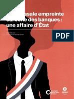 Rapport-La-colossale-empreinte-carbone-des-banques-françaises.pdf