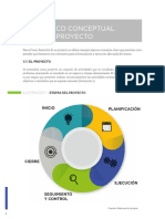 Control de Lectura PC1.pdf