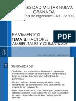 TEMA 3- FACTORES AMBIENTALES Y CLIMÁTICOS.pdf