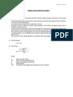 FÓRMULAS DE AHORRO 2019-V8 (1).pdf