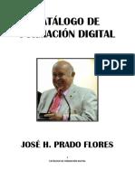 prado flores formaciondigital.pdf