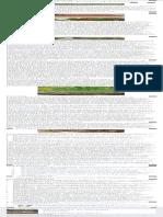 Agriculture en Côte d'Ivoire — Wikipédia.pdf