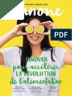Danone-RA2018-FR-PDF-e-accessible_01
