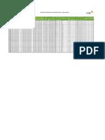 Anexo 8-Listado de distribución de estructuras 3404_revC.pdf