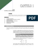 matrices-170727032332