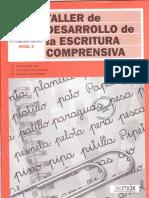taller nivel 3.pdf