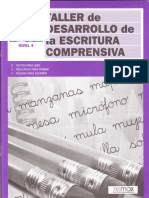 taller nivel 4.pdf