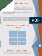Clasificación de empresas.pptx