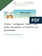 como-configurar-word-para-recuperar-un-archivo-no-guardado-2007.original.pdf