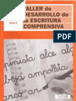 taller nivel 6.pdf
