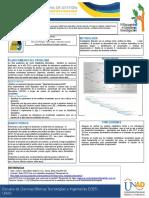 Plantilla POSTER Encuentro Zonal Semilleros- Fibonacci.pptx