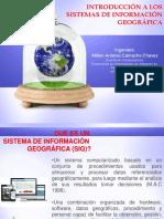 Introducción a los SIG.pdf