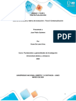 Unidad1_fase2_ fundamentos contextualizacion