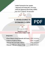 Laboratorio01_Control_avanzado.pdf