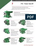 TRT-2020-Controls.pdf
