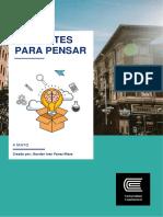 Producto Académico No. 1A _Panez Meza Jhordan