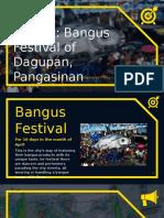 Dagupan-Festival.pptx
