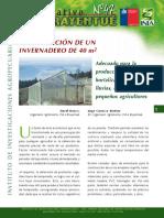 NR39707.pdf