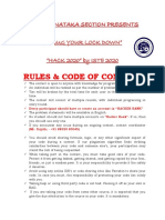 CODE OF CONDUCT.pdf
