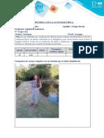 Mi historia con la actividad fÃ_sica.docx