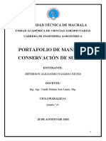 Jefferson Fajardo Reyes - Portafolio de Conservación de suelos 5A.docx