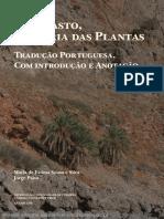 111537_preview.pdf