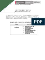 20190307-cas-cepu-secretaria.pdf